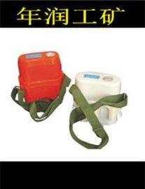 矿用压缩氧自救器厂家,功能,材质,山东