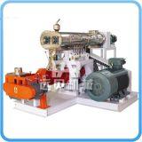 原料擠壓膨化機,大豆飼料膨化機,玉米飼料膨化機