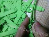 源康长期提供优质数据线扎带, 圆孔数据线圆线捆绑带 万能扎带