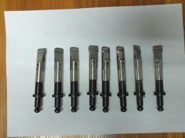 各型号绕线机工装治具夹具