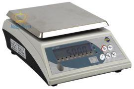 计重电子桌秤 XXE-5g/15kg 经济型小量程桌秤 上海厂家  中