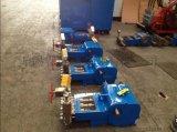 高壓往復泵、優質往復泵、無錫高壓往復泵(WP2-S)