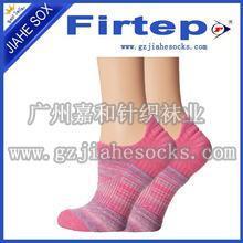 女运动袜哪个牌子好?