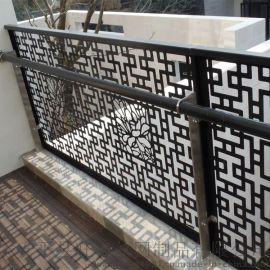 厂家供应幕墙装饰冲孔网 铝板装饰冲孔网 金属幕墙装饰板