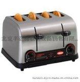 HATCO商用自動彈跳烤面包機TPT-230R-4