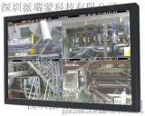 42寸液晶监视器,深圳监视器厂家