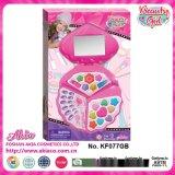 KF077GBV女孩玩具 儿童专用化妆品套装 热销化妆品套装