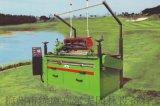 LY-100A型滾刀磨牀