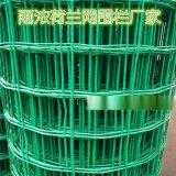 重庆荷兰网围网、山区围栏网价格、荷兰网厂家