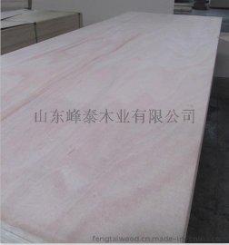 供应批发1220X3050加长胶合板/夹板