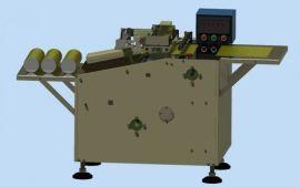 小型手工挂面包装机|全自动手工挂面包装机小型半自动晾晒挂面包装机