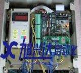 蒙德變頻器IMS-GL3維修、蒙德變頻器維修我們更專業