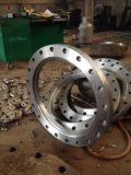 专于质 厂家直供NB/T47021压力容器法兰 345R法兰 甲型平焊法兰