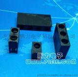 LED间隔柱/四方孔座/卡柱/灯柱/尼龙间隔柱