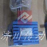 供应济舟牌SJB滚珠丝杆升降机 螺旋升降器