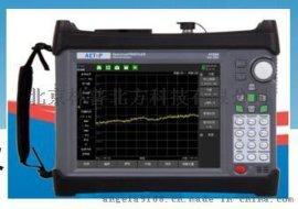 美国AETeP   手持天馈线测试仪AT240