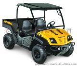 UV四驱多功能车 美国Cub Cadet 工具车