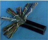 阻燃通信电缆ZRC-HYAT