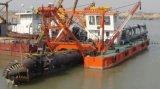 挖泥清淤机械 清理河道淤泥 高效挖泥清淤机械