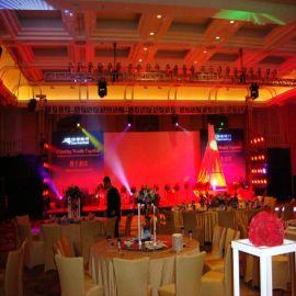 中山LED全綵顯示屏租賃演出,深圳LED大螢幕租賃,深圳舞臺演出