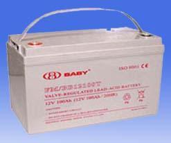 吉林省长春市上海鸿宝蓄电池、大力神、德国阳光蓄电池电源维修售后