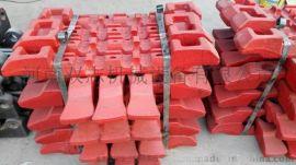 溜子117S-01刮板 河南郑州厂家供应刮板机刮板