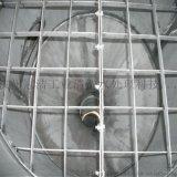 不鏽鋼鈍化  不鏽鋼鈍化液 不鏽鋼鈍化公司