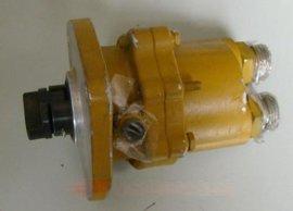 濟柴輸油泵,12VB. 11.00輸油泵,濟柴發電機組用輸油泵價格,濟柴12V190全車配件報價