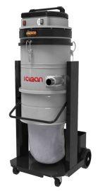 Coynco 350 BAG ICLEAN 全自动自清洁型袋收尘机型