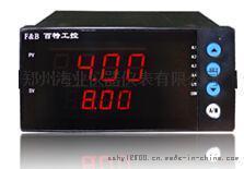 百特工控,FBJ7066VP,FBJ7266VP,FBJ7260P,流量积算仪,数显表