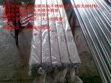 佛山不鏽鋼方管廠家304方通批發25*25*1.5