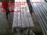 佛山不锈钢方管厂家304方通批发25*25*1.5