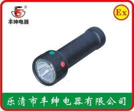 YJ1014多功能袖珍信号灯