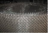 不鏽鋼軋花網,不鏽鋼方眼網,不鏽鋼防蚊窗紗網,不鏽鋼振動篩網
