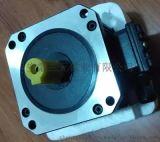 無刷電機BL90-1500L直流變頻無刷電機