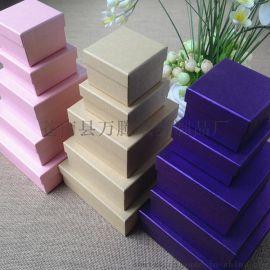餐厅纸盒、纸盒打样、定做包装盒浙江温州苍南批发低价格