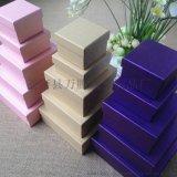 餐廳紙盒、紙盒打樣、定做包裝盒浙江溫州蒼南批發低價格