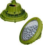 BAD86-III系列防爆LED泛光燈