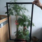 电视显示屏防眩光玻璃