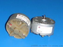 供应直流电动机,微型减速电机,RF-500TB马达