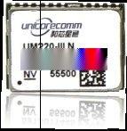 供应和芯星通UM220-Ⅲ北斗/GPS双模导航定位模块