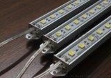 厂家直销LED灯条 LED防水硬灯条