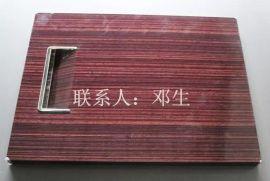 201 304 彩色不锈钢覆膜板、不锈钢卫浴板、覆膜不锈钢板