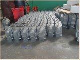 電力液  動器YWZ-400/E80,鋁制動器廠家,起重抱閘,制動輪制動器