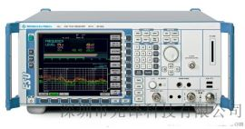 R&S ESU EMI测试接收机