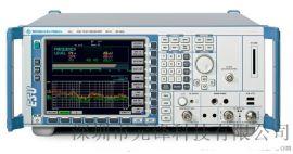 R&S ESU EMI測試接收機