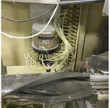 汽车底盘轴承自动润滑器|Potentlube AC自动加脂器|多点润滑器