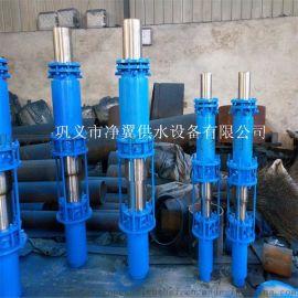 厂家直销架空、直埋供热管道补偿器 介质直流式无推力补偿器DN100
