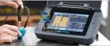 瑞士博势Proceq Equotip 550 Leeb硬度检测仪