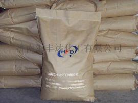 优质氢氧化钾低价批发